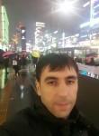 Kedok, 35  , Hwaseong-si