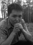 Vasiliy, 29  , Churapcha