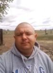 Serhii, 38  , Sroda Slaska