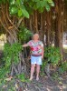 Lyudmila, 60 - Just Me Куба май 2021