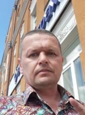 Vlad, 38, Ukraine, Luhansk