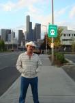 Stan, 62  , Honolulu