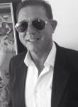 Mustafa, 51  , Tuzla