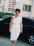 lyudmila, 60  , Makariv