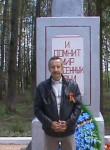 Mikhail, 60  , Yakutsk