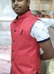 Rohan, 18  , Phulpur