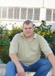 Vlad, 42  , Syzran