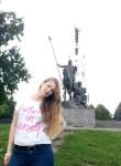 Olga, 38  , Saint Petersburg
