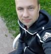 Алексей Савенко