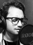 Akash, 20  , Lucknow