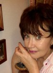 лена, 58  , Spas-Klepiki