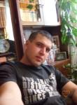 Ilya, 32  , Omsk