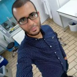 SALIM, 36  , Ain Defla