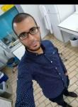SALIM, 36, Ain Defla