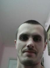 Igor, 35, Kazakhstan, Ekibastuz