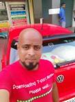 zameel, 36  , Cochin