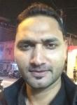 Ansari, 29, Bangalore