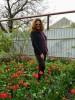Irina, 51 - Just Me Photography 1