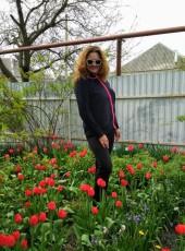 Irina, 50, Russia, Stavropol