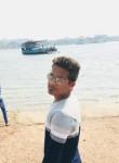 sunny bhavrani