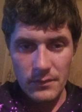 Aleksey, 30, Ukraine, Beryslav