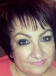 Irina, 50  , Aksay