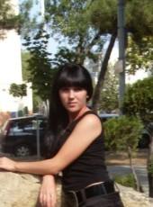 Yuliya, 31, Russia, Pechora