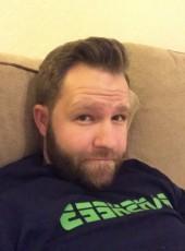 Brandon, 28, United States of America, Frisco