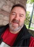 Alex, 52  , Wilson