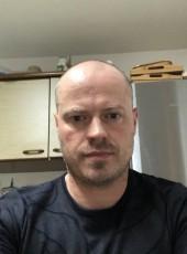 Stanislav , 40, Germany, Weingarten
