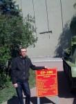 Василий, 35 лет, Пенза