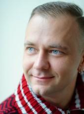 Kirill, 34, Russia, Vladivostok