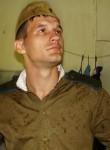Aleksandr, 35  , Minsk