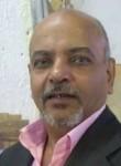 ahmed abdelgwad, 55  , Cairo