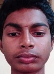 Yaswanth, 19  , Challapalle