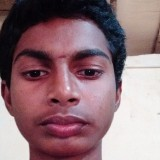 Yaswanth, 18  , Challapalle