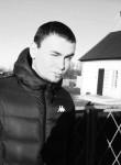 Степа, 23 года, Ульяновск