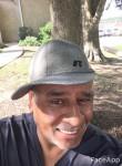 RonnyBradfordLee, 60  , Brenham