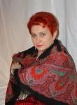 Oksana, 52  , Kuusamo