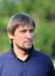 Vladimir, 35, Saransk