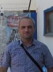 Anatoliy, 45  , Amvrosiyivka
