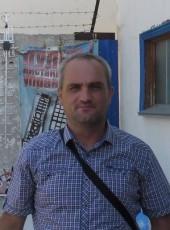 Anatoliy, 45, Ukraine, Amvrosiyivka