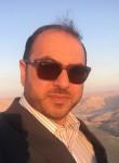 yazanm, 35 лет, عمان