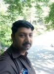 Mani, 32  , Rawalpindi
