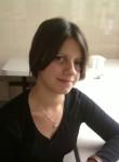 Tatyana, 23  , Kamieniec Podolski