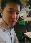 joe, 29, Beijing