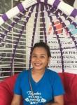 Ran, 26  , Cagayan de Oro