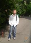 TaraS, 47, Vinnytsya