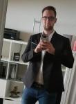 Kevin, 27  , Konigswinter