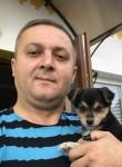 Aleks, 41  , Hlyboka